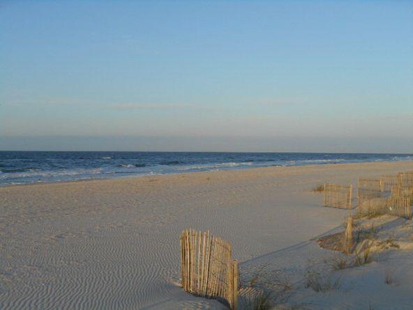 1925 Beach Blvd., Gulf Shores, AL 36542 Photo 83