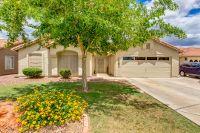 Home for sale: 434 W. Sereno Dr., Gilbert, AZ 85233