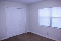 Home for sale: 120 Rio del Mar #A, Saint Augustine, FL 32080