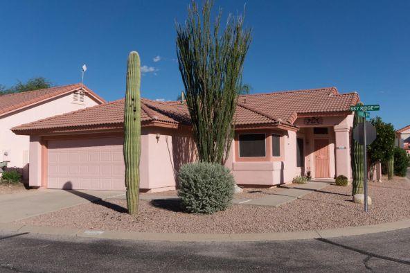 3571 W. Sky Ridge, Tucson, AZ 85742 Photo 3