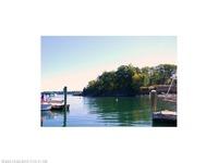 Home for sale: 164 Cove Side - Diamond Cove Dr., Portland, ME 04109