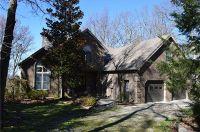 Home for sale: 196 Oleander, Sewanee, TN 37375