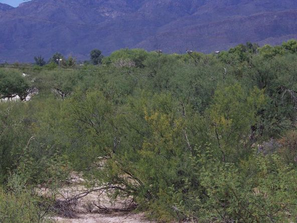 1326 N. Tanque Verde Loop, Tucson, AZ 85749 Photo 15