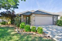 Home for sale: 19806 E. 38th St. S., Broken Arrow, OK 74014