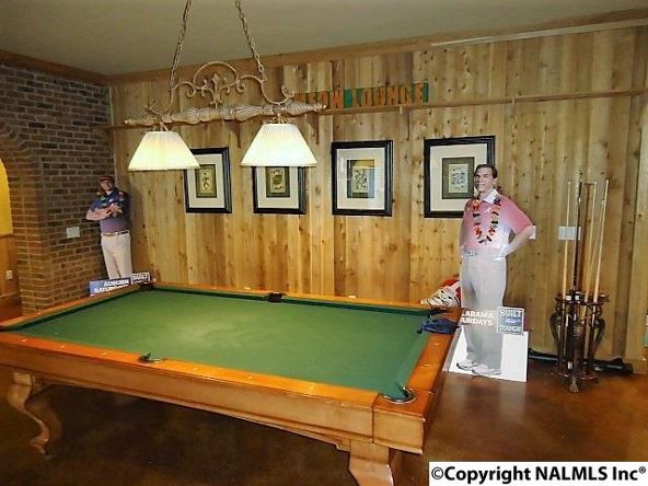 3871 Walnut St., Albertville, AL 35950 Photo 31