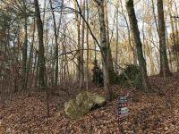 Home for sale: 0 E. Mourning Dove Ct., Monticello, GA 31064