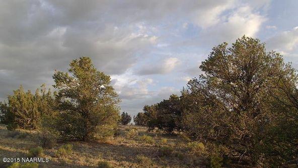 2140 W. Quiet Antelope Ct., Williams, AZ 86046 Photo 1