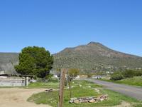 Home for sale: 20660 E. Tara Springs Rd., Black Canyon City, AZ 85324