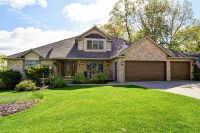 Home for sale: 1717 King Of Arms Dr., Green Bay, WI 54313