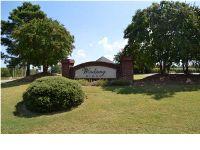 Home for sale: 579 Windsong Lp, Wetumpka, AL 36093