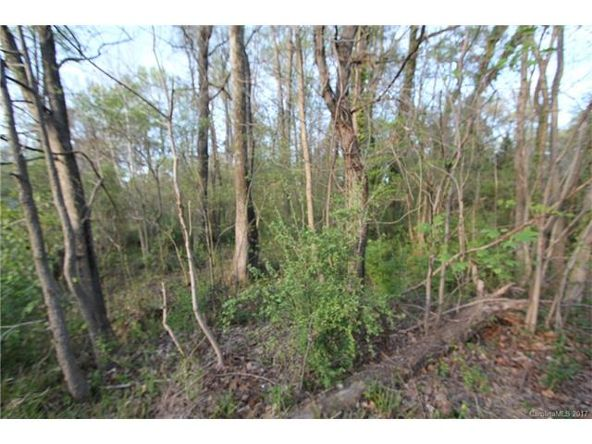1708 Ravenswood Rd., Charlotte, NC 28216 Photo 6