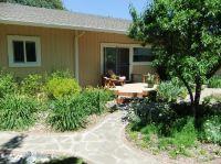 Home for sale: 450 Crestview Dr., Ukiah, CA 95482