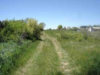 Home for sale: 1212 Paseo del Pueblo Norte, El Prado, NM 87529