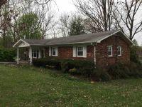 Home for sale: 700 Washington St., Munfordville, KY 42765