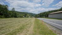 Home for sale: (Lot 6) State Route 55, Neversink, NY 12765