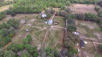 Home for sale: 9510 N.W. 200th St. Rd., Micanopy, FL 32667