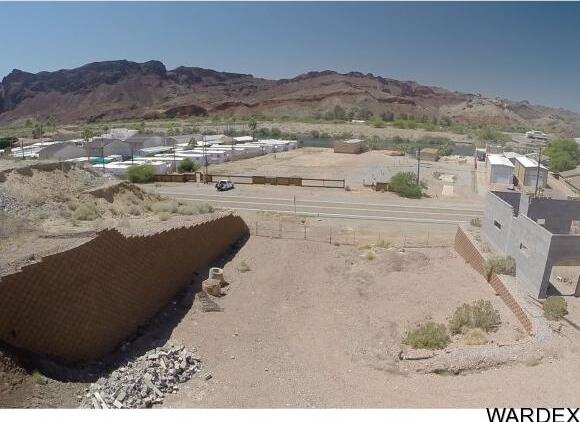 3111 N. Parker Dam Rd., Parker, AZ 85344 Photo 19