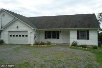 Home for sale: 32420 White Oak Dr., Locust Grove, VA 22508