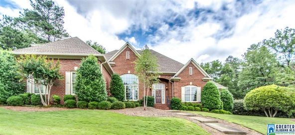 1104 Rolling Hills Cir., Hoover, AL 35244 Photo 18