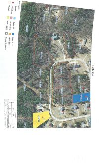 Home for sale: Lot 25 Will Woods Way, Huntington, WV 25725