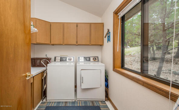 1585 Range Rd., Prescott, AZ 86303 Photo 26