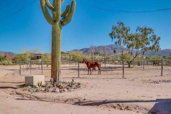 6206 E. Rockaway Hills Dr., Cave Creek, AZ 85331 Photo 86