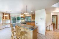 Home for sale: 940 Elsie Mae Dr., Boulder Creek, CA 95006