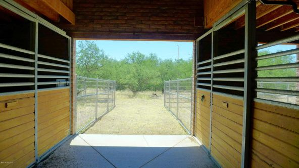 13 Adobe Canyon, Sonoita, AZ 85637 Photo 38