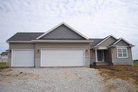 Home for sale: 1115 Partridge, Waterloo, IA 50701