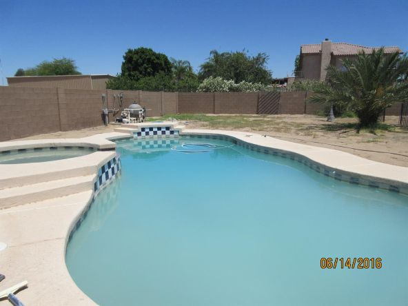 13220 S. Ave. 4 1/2 E., Yuma, AZ 85365 Photo 7