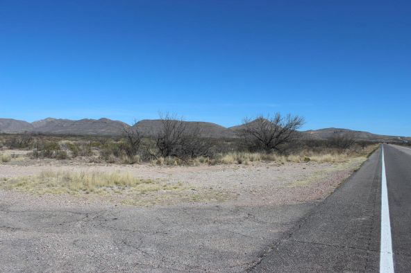 2467 S. Dinwiddie Ranch Rd., Tombstone, AZ 85638 Photo 4
