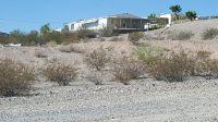 Home for sale: 3807 N. Kansas Avenue, Florence, AZ 85132