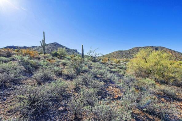 10791 E. Pinnacle Peak Rd., Scottsdale, AZ 85255 Photo 3