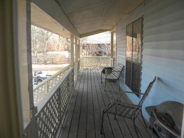 530 Pinecrest Ln., Pickensville, AL 35447 Photo 54