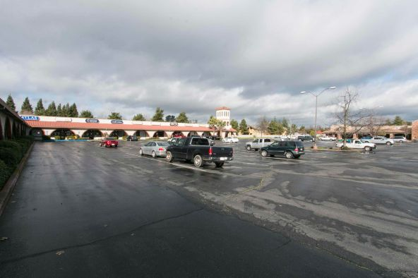 2208 5th Avenue, Oroville, CA 95965 Photo 4