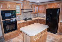 Home for sale: 2413 220th, Tripoli, IA 50676