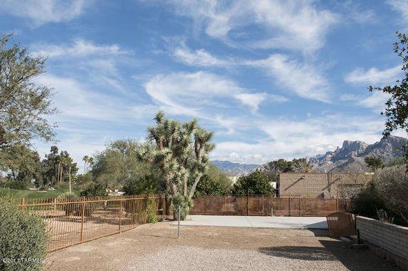 730 W. Golf View Dr., Oro Valley, AZ 85737 Photo 10