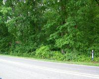 Home for sale: X Lynnbury Woods Rd., Dover, DE 19904