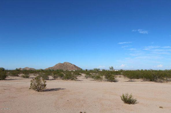 2374 S. Trail Dr., Maricopa, AZ 85139 Photo 25