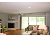 Home for sale: 31852 Schooner Dr., Bethany Beach, DE 19930