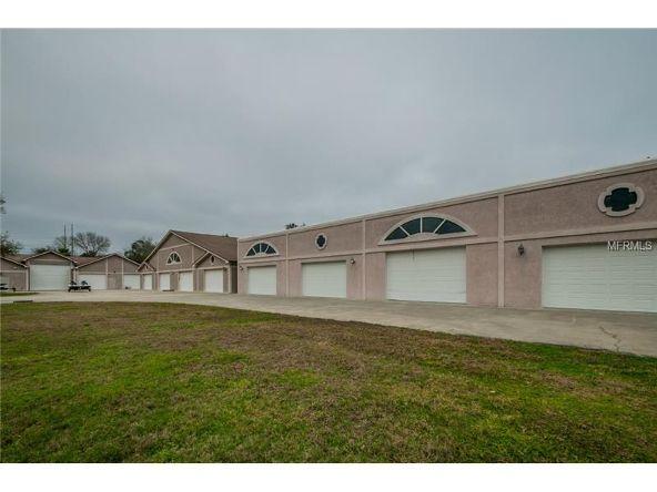 2270 N. Highland Avenue, Tarpon Springs, FL 34688 Photo 21