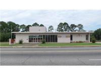Home for sale: 3860 S. Ct. St., Montgomery, AL 36105