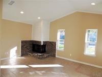 Home for sale: 3029 Cedarwood Village Ln., Pensacola, FL 32514