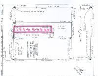 Home for sale: Vl Babcock Rd., Lexington, MI 48450