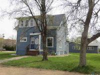 Home for sale: 592 S. Juniper, Parker, SD 57053