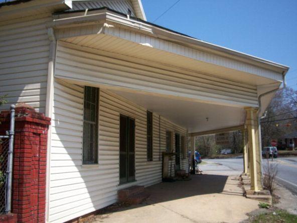 412 Allen Memorial Dr., Milledgeville, GA 31061 Photo 11