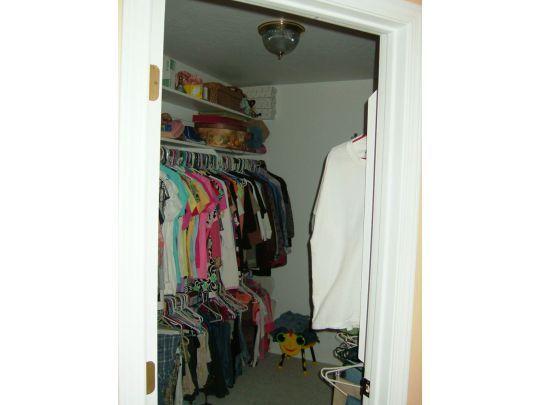 9447 Cottonwood Wash Rd., Pima, AZ 85543 Photo 15
