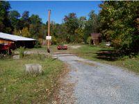 Home for sale: 5 Leonard St., Bennington, VT 05201