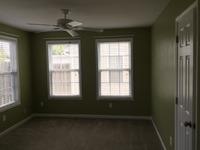 Home for sale: 303 Reagan Dr., Summerville, SC 29483