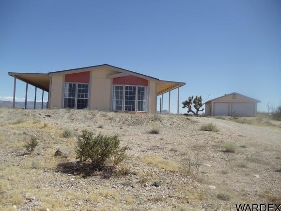 782 Crescent Dr., Meadview, AZ 86444 Photo 35